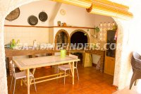 Detached Villa in Elche - Elx (20)