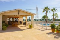 Detached Villa in Elche - Elx (22)