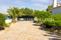 Detached Villa in Elche - Elx (24)