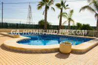 Detached Villa in Elche - Elx (28)