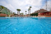 Apartment in Gran Alacant (21)