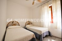 Apartment in Santa Pola (6)