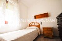 Apartment in Santa Pola (7)