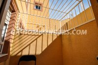 Townhouse in Monforte del Cid (6)