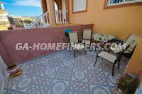 Townhouse in Monforte del Cid (17)