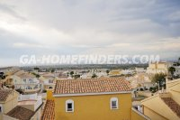 Detached Villa in Gran Alacant (27)