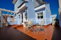 Semi-Detached Villa in Gran Alacant (15)
