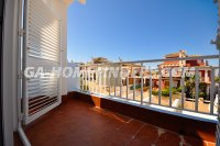 Semi-Detached Villa in Gran Alacant (14)