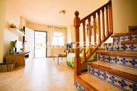 Semi-Detached Villa in Gran Alacant (6)