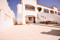 Apartment in Gran Alacant (0)