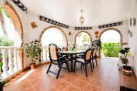 Detached Villa in Gran Alacant (20)