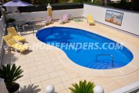 Detached Villa in Gran Alacant (33)