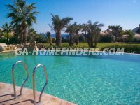 Townhouse in Gran Alacant (32)