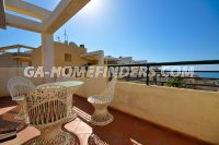 Apartment in Santa Pola (25)