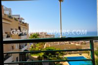 Apartment in Santa Pola (24)