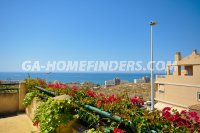 Apartment in Santa Pola (23)