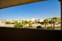 Apartment in Santa Pola (30)