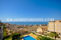 Apartment in Santa Pola (22)