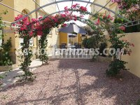 Detached Villa in Gran Alacant (19)