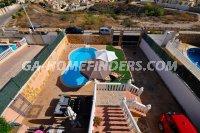 Detached Villa in Gran Alacant (23)