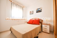 Apartment in Arenales del Sol (8)