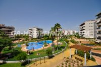 Apartment in Arenales del Sol (12)