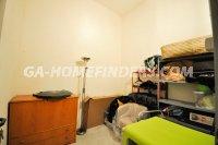Apartment in Arenales del Sol (10)