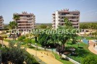 Apartment in Arenales del Sol (13)