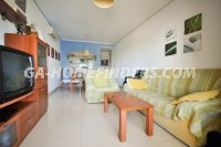 Apartment in Arenales del Sol (2)