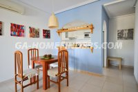Apartment in Arenales del Sol (3)