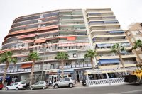 Apartment in Santa Pola (20)