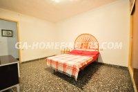 Apartment in Santa Pola (12)