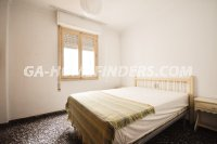 Apartment in Santa Pola (8)