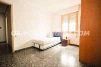 Apartment in Santa Pola (10)