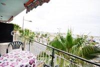 Apartment in Santa Pola (15)