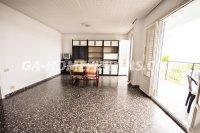 Apartment in Santa Pola (2)