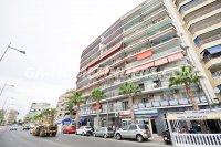 Apartment in Santa Pola (0)