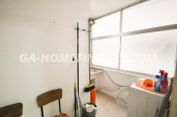 Apartment in Santa Pola (5)