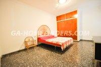 Apartment in Santa Pola (11)