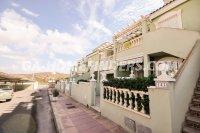 Apartment in Gran Alacant (32)