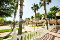 Apartment in Gran Alacant (28)