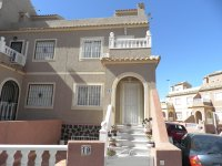Duplicate of Townhouse in Gran Alacant (0)