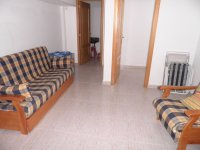 Duplicate of Townhouse in Gran Alacant (11)