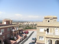 Duplicate of Townhouse in Gran Alacant (1)