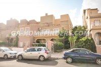 Apartment in Gran Alacant (18)