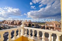 townhouse in gran alacant (19)