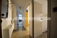 apartment in santa pola (12)