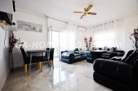 apartment in santa pola (1)