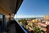 apartment in santa pola (16)