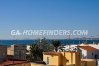 apartment in santa pola (15)